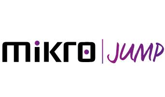 mikro jump, Akademi bursa mikro jump, bursa mikro bayii