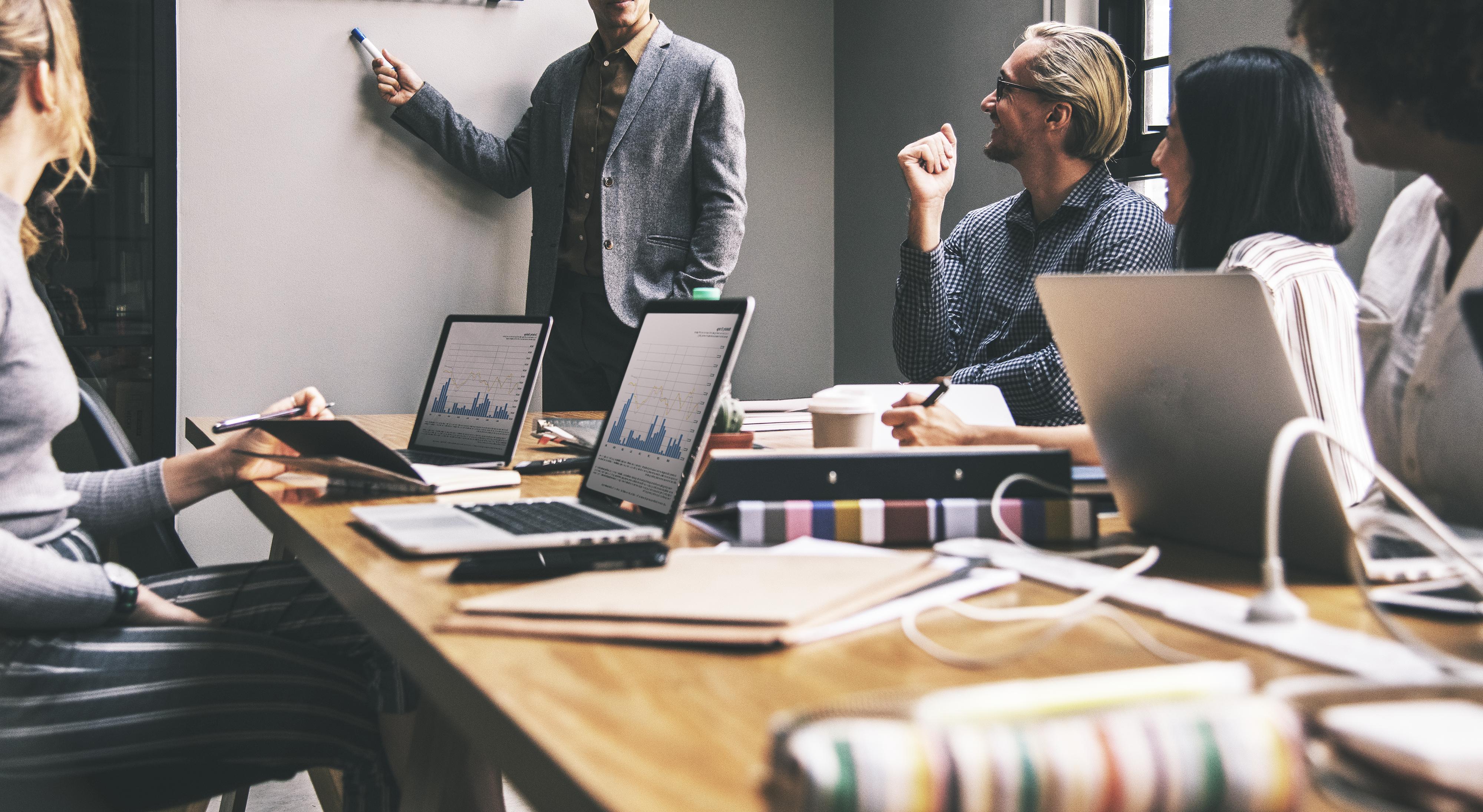 SAP FI, sap bursa, sağ eğitimi bursa